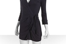 Shopping ~ Rompers + Jumpsuits / by MJW