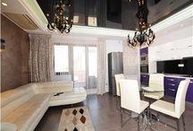 1 Bedroom apartment in Herastrau Nordului Bucharest