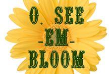 O. See-em-Bloom