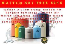 Tandon Air Semarang, Toren Air Semarang, Jual Tandon Air Semarang, Tandon Air Penguin Di Semarang