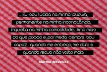 Frases!!