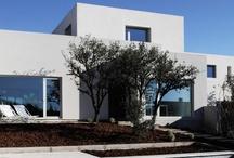 LANDSCAPE / by ABATON Architects