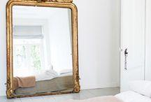 spegelspegel