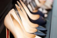 ..::..Shoes..::..
