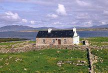 Vakantie_Ierland