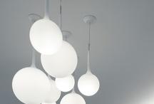 Details _ Light