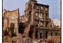 Warsaw 1947