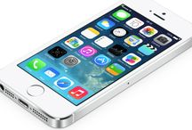 iOS 7 With Completely Redesigned User Interface & Great New Features Available September 18 - find out more here...