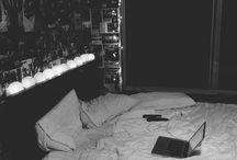 Room insp