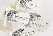 Wedding Ideas / by AI Kishikawa
