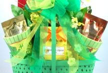 Christian Gift Baskets / Beautiful Christian gift baskets for all occasions!