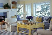For the Home-Family/living rooms / by CheriG