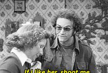 ▪That '70s show ☆☆☆☆☆