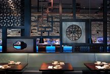 ID_Restaurants