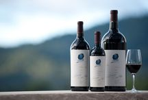 Opus One Wine Dinner / Save the date!  NORMAN'S will be hosting an Opus One Wine Dinner Saturday, March 7, 2015.  Details to follow!