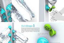 Diseño y ecología