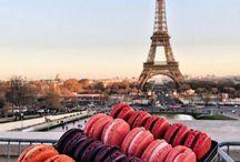 'We'll always have Paris'❤️