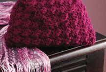 Knit one... / by Kathy Crosthwait
