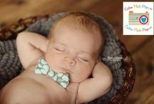 babies / by Celia Bouton