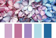 cores misturas