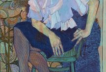 Art G Hope Gangloff