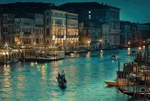 Italy - Europe
