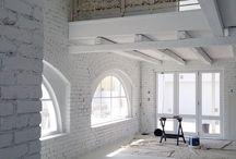 Interior details / by ematstepford