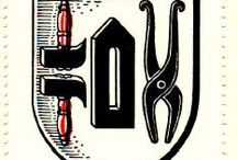 Bokvist