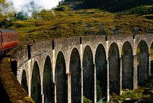 Viaducts