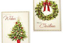 Kleeneze Christmas