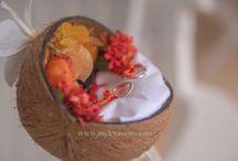 Lieux de réception aux Antilles / Sélection des plus beaux lieux de réceptions aux Antilles pour un mariage exotique. Retrouvez plus d'inspiration mariage sur www.zankyou.fr