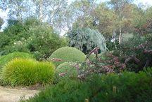 Идеи для дома и сада / Идеи для оформления загородного дома