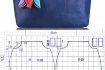 bag drafting