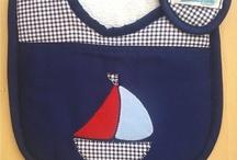 sewing-ba