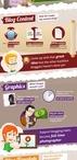 Social Media Infographics / by Bizcom.it Web Agency