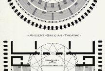 Αρχαία ελλάδα-Θέατρο