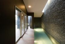 Inspiration_Swimming Pools