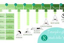 Ayurveda & Yoga - Italiano / Pins in Italian for Ayurveda & Yoga