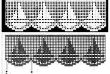 Pikseli virkkaus