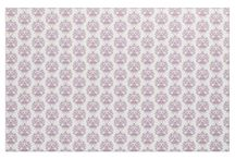 Custom Fabric - POD Only / show off your favorite fabric designs from Zazzle and Spoonflower.