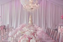 My weddingday wishlist 2015
