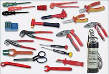 Hand tools / Buy all types of  #hand_tools For our #Special customer Hurry up : http://www.buyautotools.com/categories/hand_tools