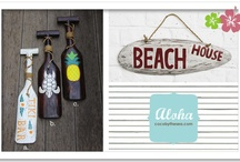 aloha- cocobythesea.com