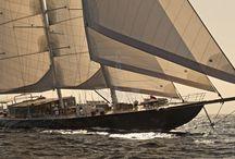 REGINA / #gulet, #yacht, #bluevoyage, #yachtcharter, www.cnlyacht.com