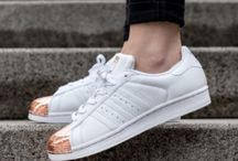 Adidas superstar shoes you will love / Some adidas sneakers you will love