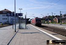 Schwerin - Stadtbilder / Sie sehen hier eine Auswahl meiner Fotos, mehr davon finden Sie auf meiner Internetseite www.europa-fotografiert.de.