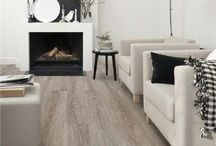 Timber Floors/Decks