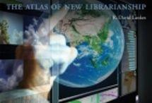 Mediawijsheid & Bibliotheek - Boeken