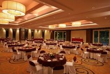 Wedding Venues in Chandigarh / Check out wedding venues in Chandigarh for your wedding | http://weddingz.in/wedding-venues/chandigarh/