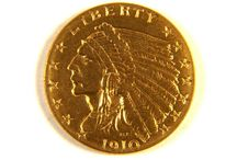 Rare Gold Coins / rare gold coins make a great investment. You can see some rare gold coins for sale on our website at: www.goldnuggetsales.com